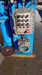 Image MOREHOUSE Model 10-25-X Sand Mill 1394854