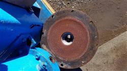 Image MOREHOUSE Model 10-25-X Sand Mill 1394855