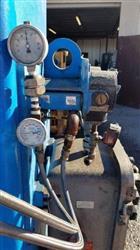 Image MOREHOUSE Model 10-25-X Sand Mill 1394859