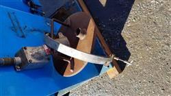 Image MOREHOUSE Model 10-25-X Sand Mill 1394861