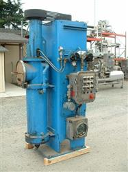 Image MOREHOUSE Model 10-25-X Sand Mill 336496