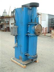 Image MOREHOUSE Model 10-25-X Sand Mill 336497