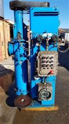 Image MOREHOUSE Model 10-25-X Sand Mill 1394847