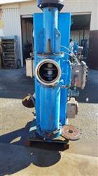 Image MOREHOUSE Model 10-25-X Sand Mill 1394848