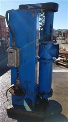 Image MOREHOUSE Model 10-25-X Sand Mill 1394849