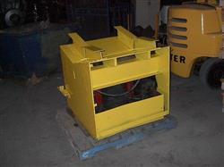 Image Coil Car, Cap. 20,000 lb 336540
