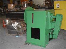 "Image 60"" Uncoiler with Air Brake, Cap. 20,000 lbs 336843"