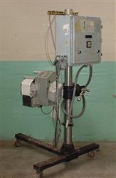 Image LORD Pressure Sensitive Labeler 337275