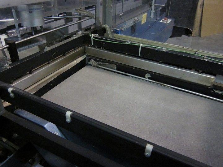 Image RBS Model RALS  Automatic L-Bar Sealer 337300