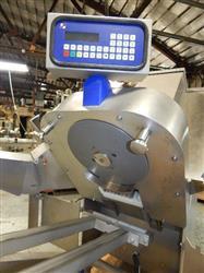 Image Vertical Conveyorized Automatic Slicer 1327864
