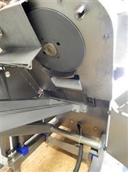 Image Vertical Conveyorized Automatic Slicer 1327866