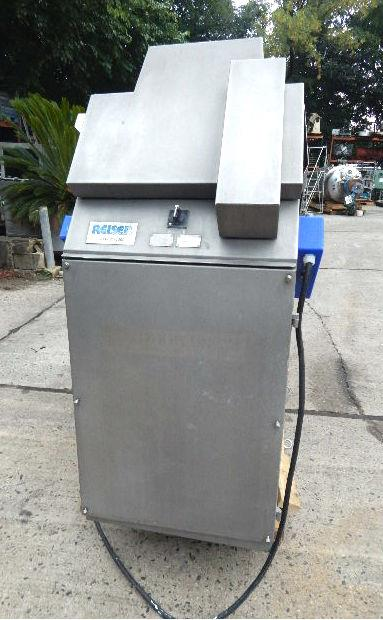 Image Vertical Conveyorized Automatic Slicer 1327870