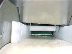 Image Vertical Conveyorized Automatic Slicer 1326858