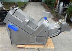 Image Vertical Conveyorized Automatic Slicer 1327861