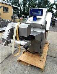 Image Vertical Conveyorized Automatic Slicer 1327863