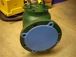 Image FLOW SAFE Model F7000/8000 Pressure Valve 337492