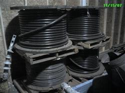 Image SOUTHWIRE CT1-13ET-750 Underground Copper Cable 337585