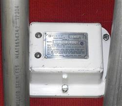 """Image BINDICATOR """"Pulse Point"""" Level Switches (Lot 3) 337681"""