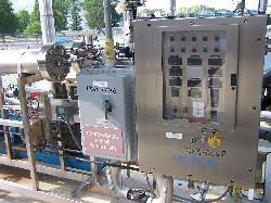 Image MILLIPORE XP Process Reverse Osmosis System 337743