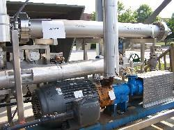 Image MILLIPORE XP Process Reverse Osmosis System 337745