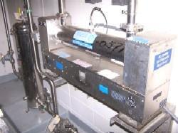 Image AQUAFINE CSL-6RTRI-C UV Disinfection Unit 337808