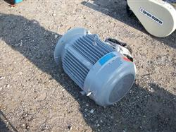 Image 60 HP PACEMAKER AC Motor 338547