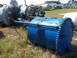 Image 300 Gallon Glass Lined Tank 339546