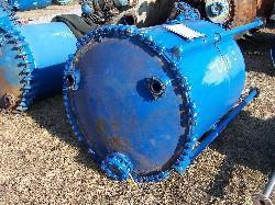 Image 300 Gallon Glass Lined Tank 339547