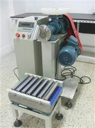Image DCS-50B-2 Grease Filling Machine 339852