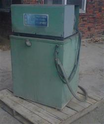 Image PSC S429K448A Heated Pressure Washer 339999