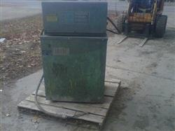 Image PSC S429K448A Heated Pressure Washer 340000