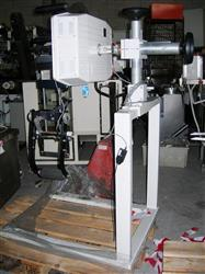 Image AVERY ALS1.201 Automatic Labeling Unit 340182
