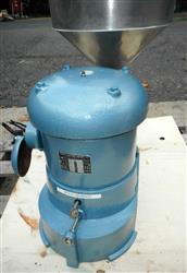 Image PREMIER 3HP Colloid Mill, Type UB 7 1533381