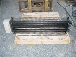 Image CHROMALOX XP Heater 3000W, Never Used 340717