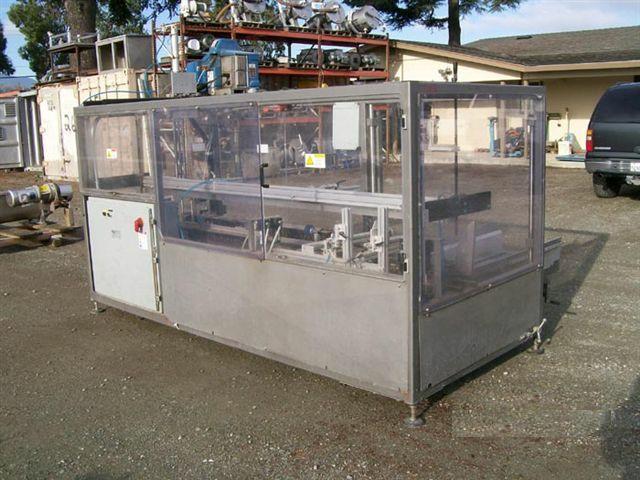 Image COMBI MCE Case Former 340826