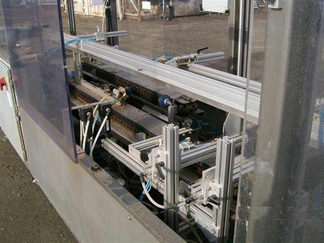 Image COMBI MCE Case Former 340827