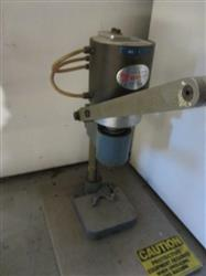 125632 - AMCO Crimp Capper