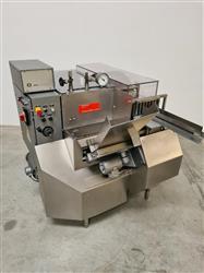 Image BOSCH-STRUNCK RUR D07 Ampoules Washer Machine 1555898