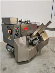 Image BOSCH-STRUNCK RUR D07 Ampoules Washer Machine 1555900