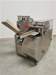 Image BOSCH-STRUNCK RUR D07 Ampoules Washer Machine 1555901