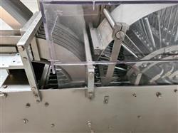 Image BOSCH-STRUNCK RUR D07 Ampoules Washer Machine 1555904