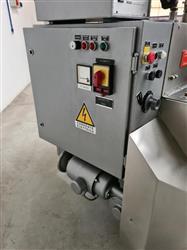 Image BOSCH-STRUNCK RUR D07 Ampoules Washer Machine 1555908