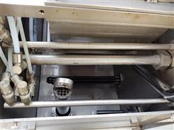 Image BOSCH-STRUNCK RUR D07 Ampoules Washer Machine 1555911