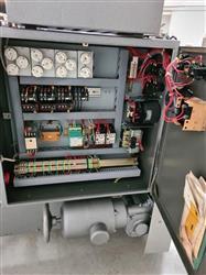 Image BOSCH-STRUNCK RUR D07 Ampoules Washer Machine 1555914