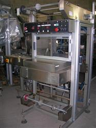 Image PACKMATIC Model DB CB 11 12 Collator / Sleeve Wrapper 341349