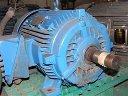 Image 20 HP SIEMENS Motor 341581
