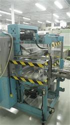 Image IDEAL Automatic Shrink Bundler 341688