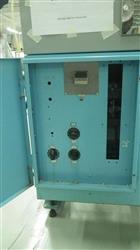 Image IDEAL Automatic Shrink Bundler 341689