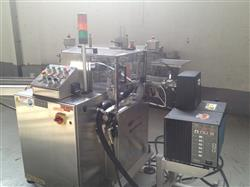 Image MGS SideWinder Glue and Apply Outserting Machine 342849