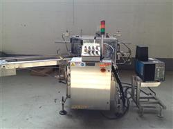 Image MGS SideWinder Glue and Apply Outserting Machine 342850